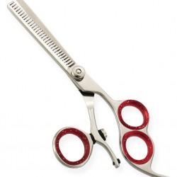 Razor Edge Thinning Scissors