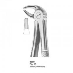 Extracting Forceps