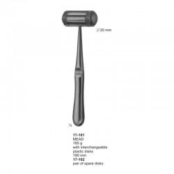 Mallets Hammer