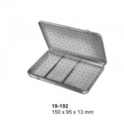 Needle Cases
