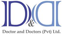 Doctor & Doctors